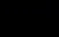 Logo Artisan Rest noir.png