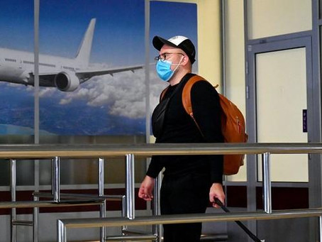 POSTPONED: Emission-free travel accelerator to end 2020