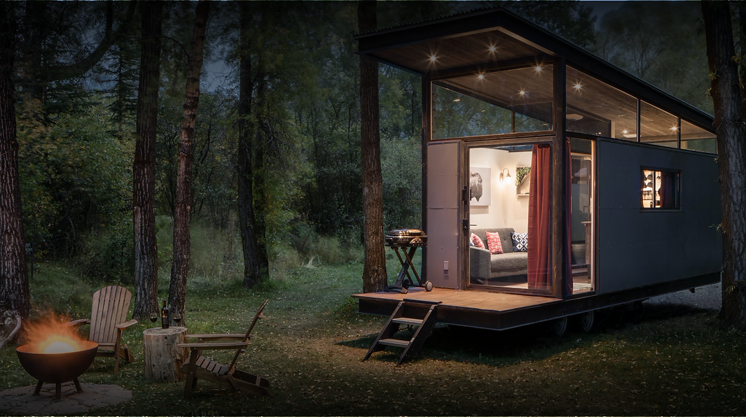Tiny house 1.png