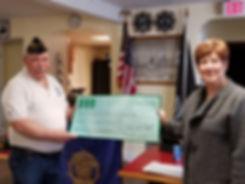 Connie + Veterans pic.jpg