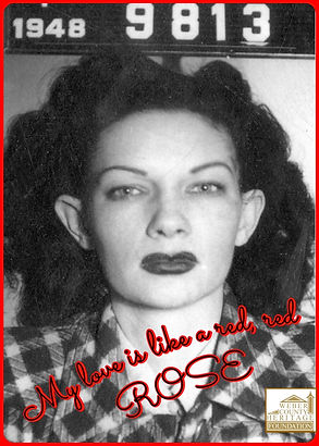 Rose Davie--Notorious Madam.jpg