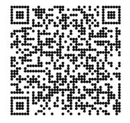 Venmo Code.jpg
