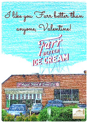 Farr Better Ice Cream.png