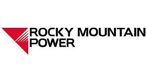rocky mountain power.jpg