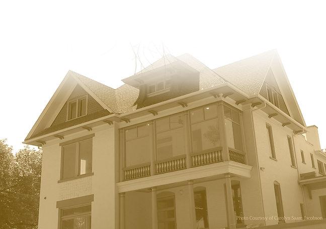529 25th Argo House3.jpg