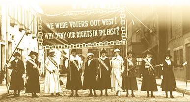 Untamed Women Poster_Vintage.jpg