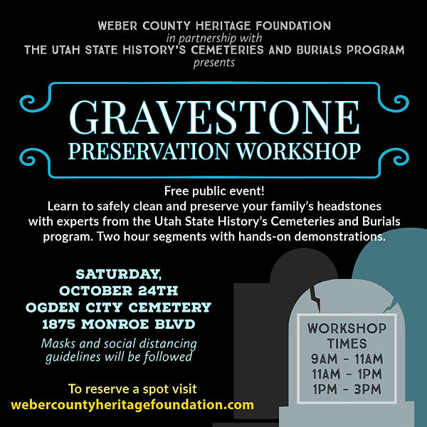 Gravestone Preservation Workshop .jpg