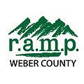 ramp weber county.jpg