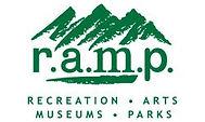 RAMP_logo.jpg