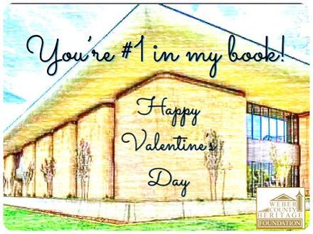Weber County Main Library.jpg