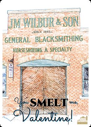 Wilbur Blacksmith Shop--Eden.png