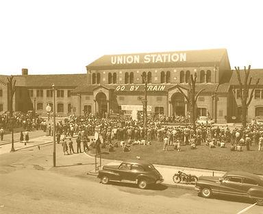 union station_vintage.jpg