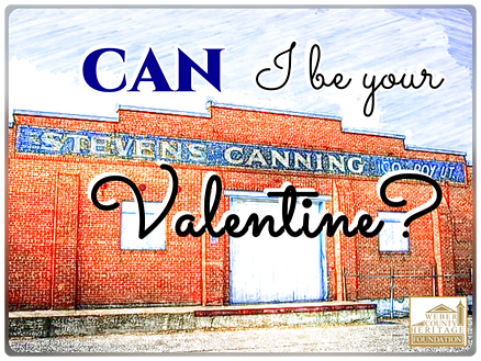 Stevens Cannery--Roy.png
