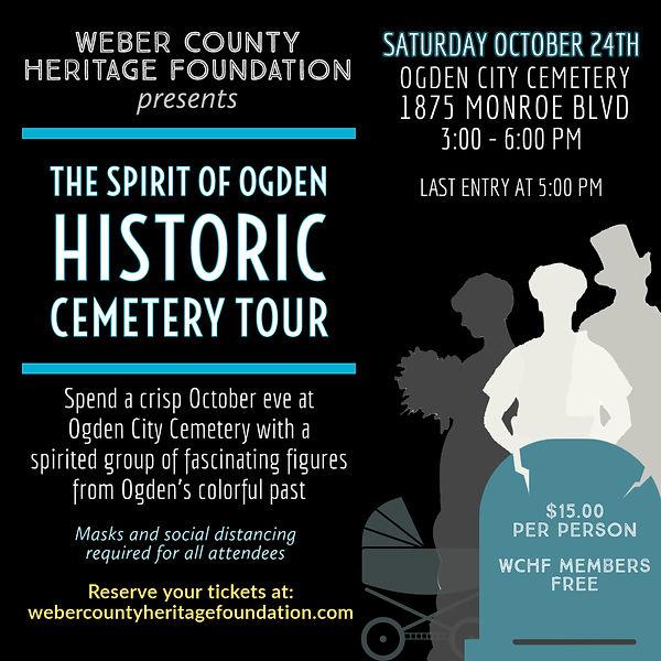 Historic Ogden Cemetery Tour .jpg