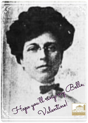 Belle London--Notorious Madam.jpg