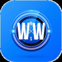 WeberWander_transparent.png