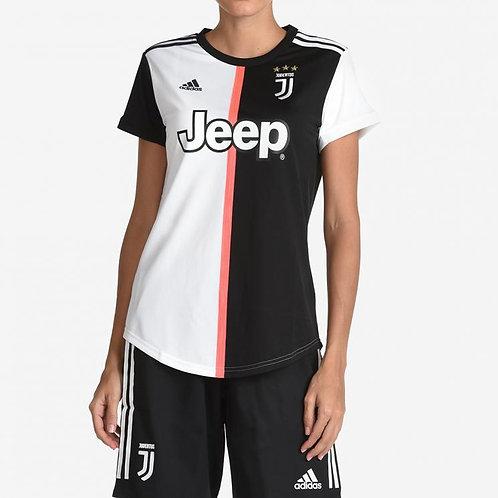 חולצת בית מקורית גזרת נשים - עונת 2019/20