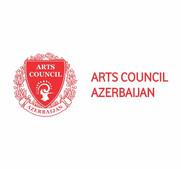 ART Council logo.jpg