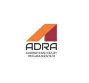 ADRA logo.png