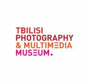 TPMM Logo.jpg