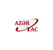 Azertac logo.png