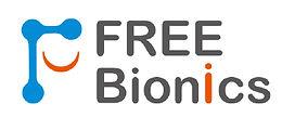 freebionics.jpg