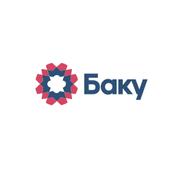 Baku Magazine logo.png