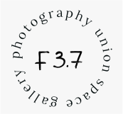 Gallery F3.7.png