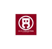 Behruz Collection Logo.png