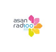 Asan Radio Logo.png