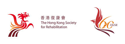 HKSR60 logo_HKSR logo_horizontal.jpg