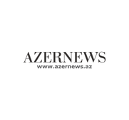 Azernews logo.png