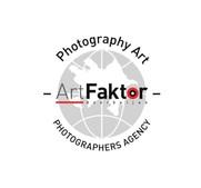 ARTFactor logo.jpg