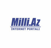 milliaz logo.png