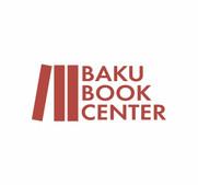 Book Center logo.jpg