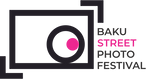 Festival logo ENG.png