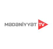 Medeniyyet TV logo.png