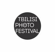 Tbilisi Photo Fest logo.jpg