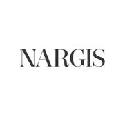 NARGIS logo.png