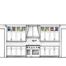 kitchen elevation technical 3 .jpg