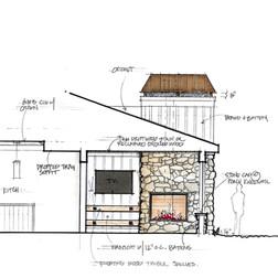 porch elevation 2.jpg