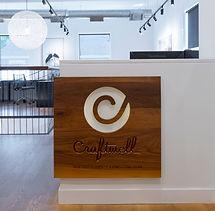 Craftwell_Office-5229_edited.jpg