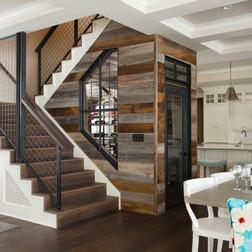 Stair & Wine Cellar.jpg
