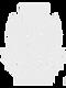aia logo white.png