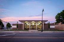 Arch_Dental-4939-HDR.jpg