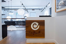 Craftwell_Office-5229.jpg