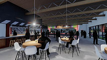 Event Space Rendering.jpg