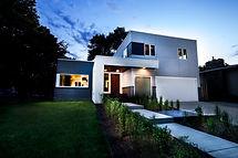 Hawley House 1.jpg