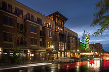 downtown_fargo-1563.jpg