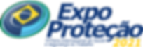 Logo_Expo_Proteção_2021.png